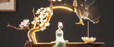 5 волшебных интерьерных штучек с AliExpress