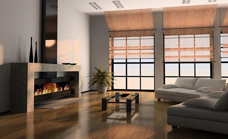 fireplace-045-min