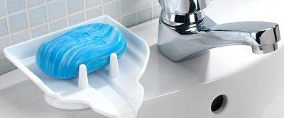 5 правильных аксессуаров для мыла с AliExpress