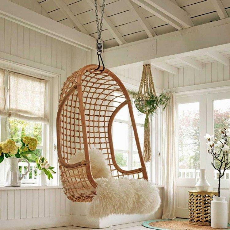 hanging-armchair-034