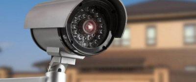 ТОП-10 крутых камер скрытого видеонаблюдения от ALIEXPRESS