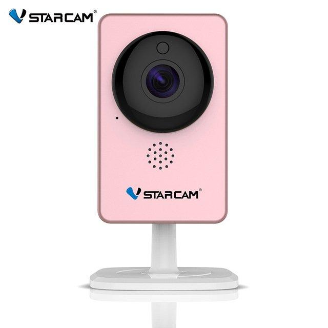 Панорамная камераVstarcam (1080 P Full HD)