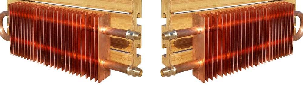 радиаторы отопления для дома фото 5