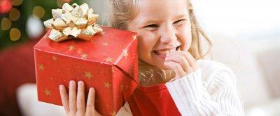 ТОП-5 самых желанных подарков на Новый год с AliExpress