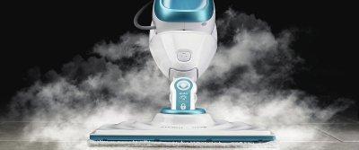 5 мощных электроприборов для идеальной уборки от AliExpess