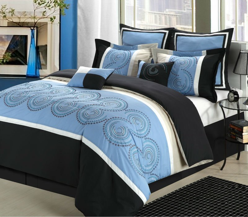 embroidery_bed_cover_design_for_import_bedding