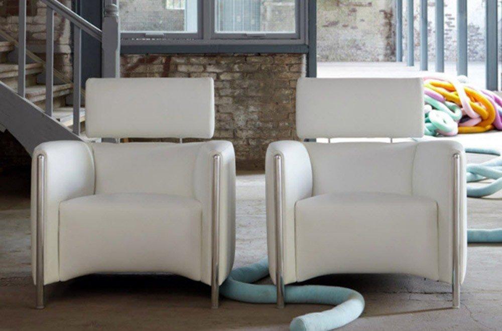 Мягкая мебель для гостиной: 10 идей интерьера фото 09-01