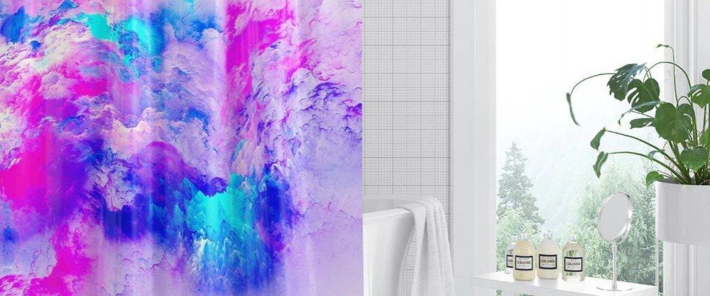 5 мелочей для любой ванной с AliExpress