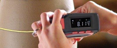 5 отличных лазерных измерительных инструментов с AliExpress