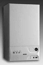 Настенный газовый котел Аристон Ecosystem 27 RFFI