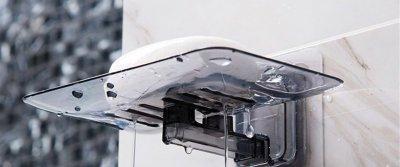 5 несказанно нужных находок для ванной с AliExpress