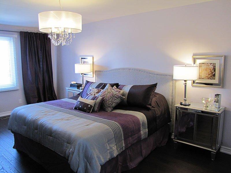 color-bedroom-026