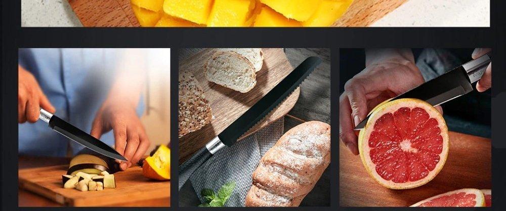5 проверенных кухонных мелочей с AliExpress