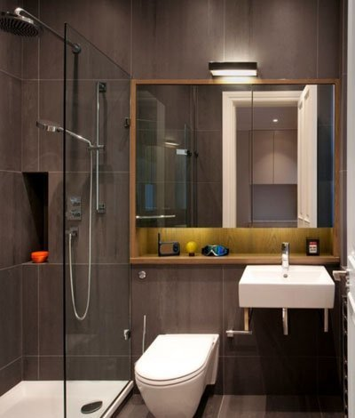 small-bathroom-remodel-images