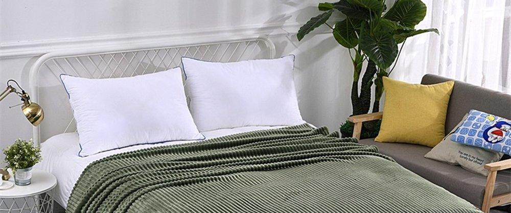 5 товаров для создания уюта в спальне от AliExpress