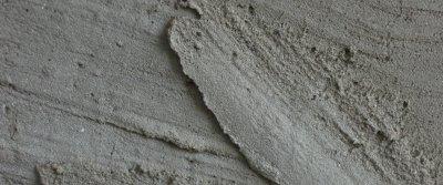Шлакопортландцемент: вяжущие на основе шлаков
