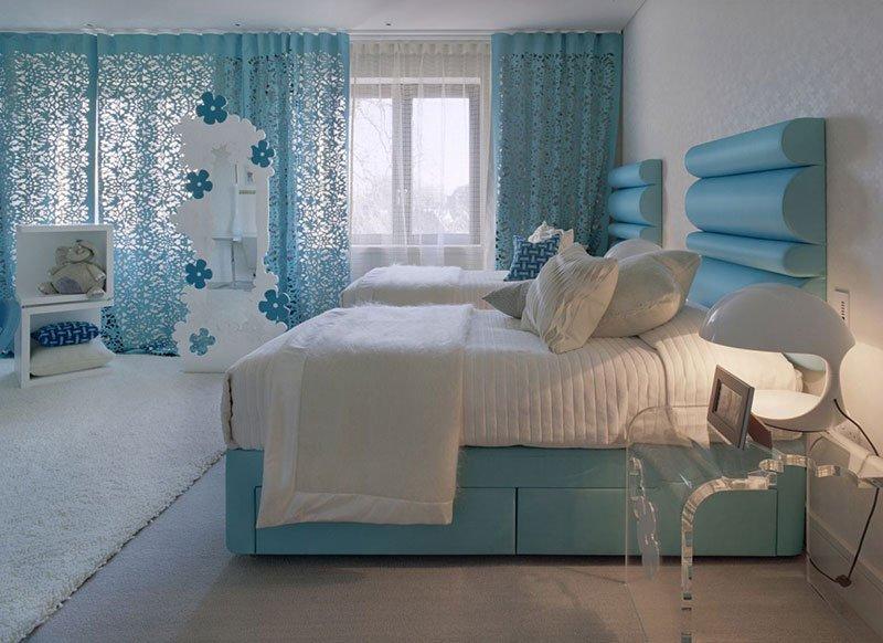 color-bedroom-044