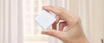 ТОП-5 лучших приобретений от Xiaomi с AliExpress