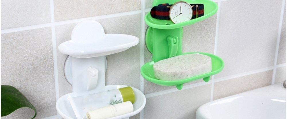 5 нужных вещиц для ванной за смешные деньги с AliExpress
