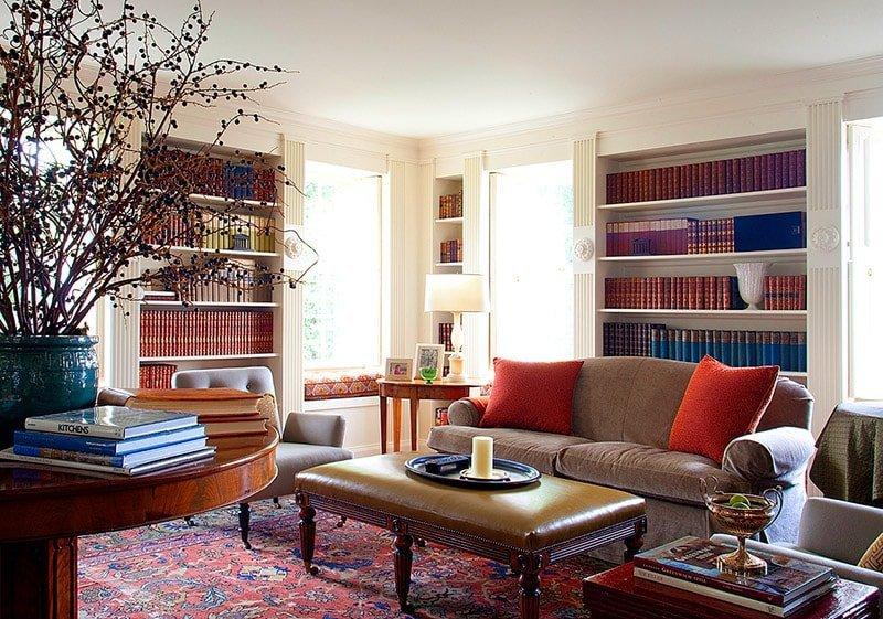 carpet-living-room-029-min