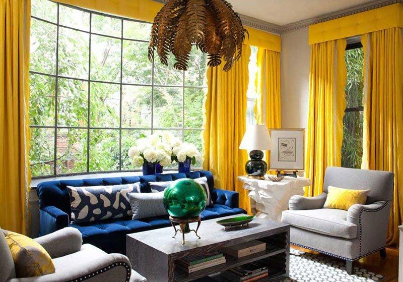 Yellow-Interior-064