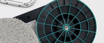 5 вещей для идеальной чистоты окон с AliExpress