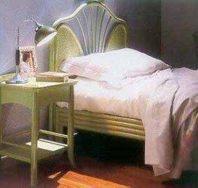 Критерии выбора кровати