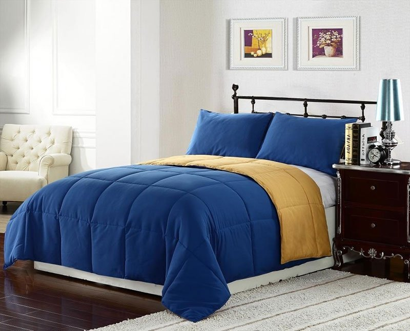 color-bedroom-050
