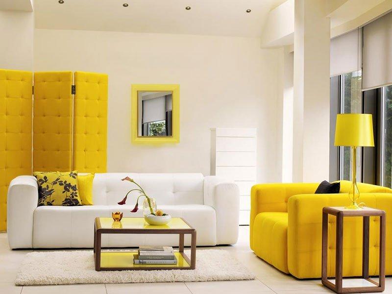 Yellow-Interior-036