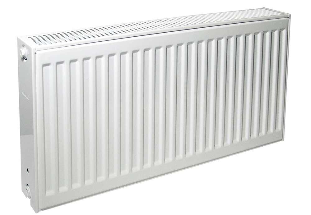 Kermi FTV (FKV). Рейтинг популярных моделей радиаторов отопления фото 7