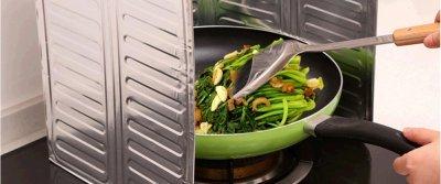 5 отличных средств самозащиты на кухне от AliExpress
