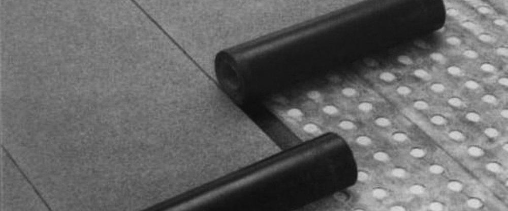 Гидроизоляционный материал Толь