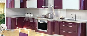 Кухни-Всем – отличная мебель для кухни!