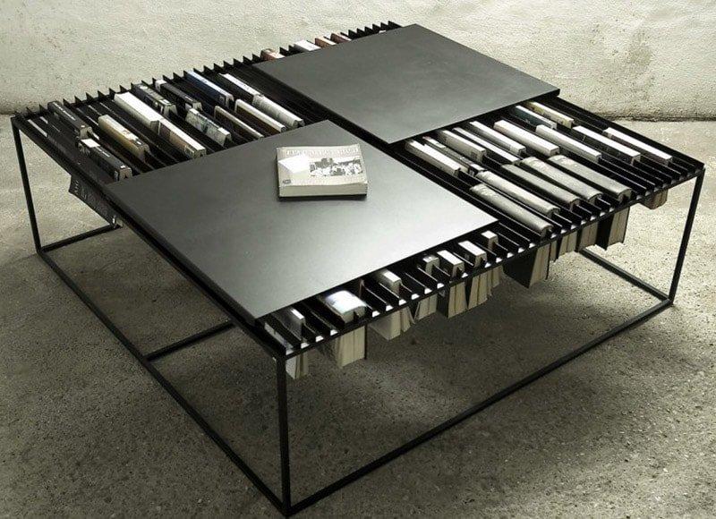 coffee-table-013-min