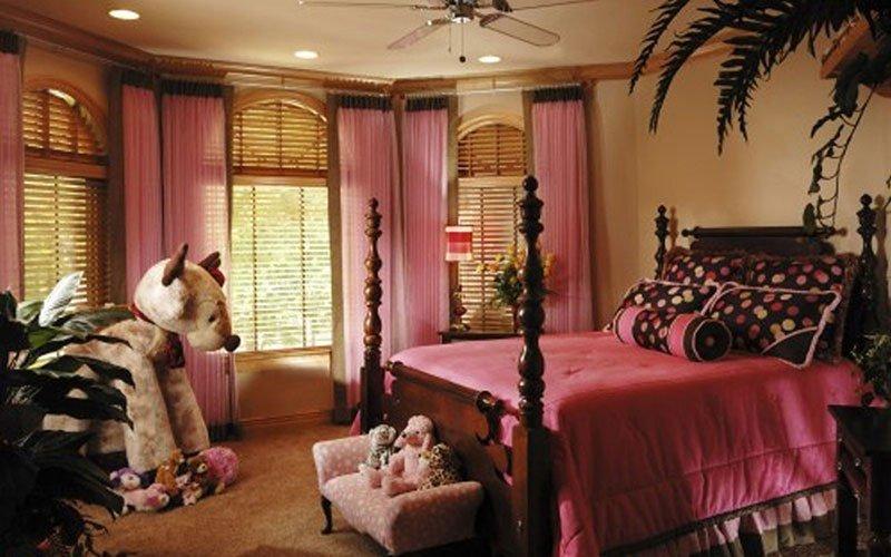 color-bedroom-054