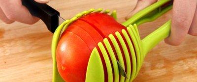 ТОП-10 удивительных товаров для кухни от 50 до 350₽ на AliExpress