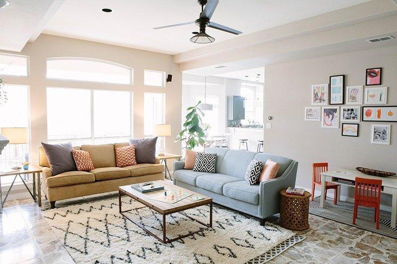 carpet-living-room-019-min