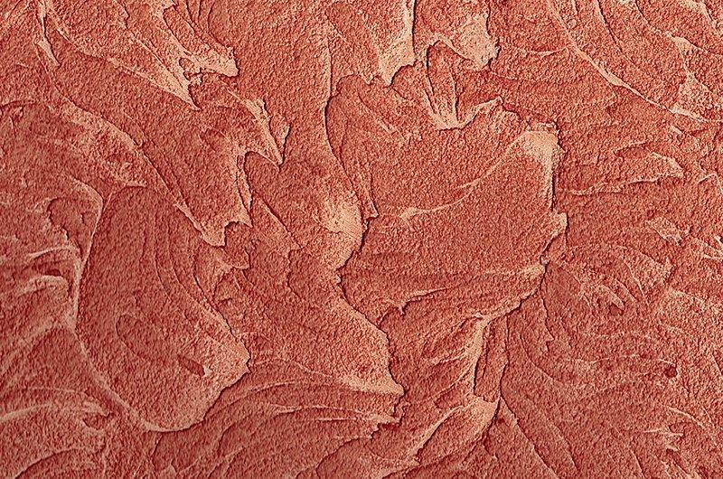 рельефное покрытие для стен