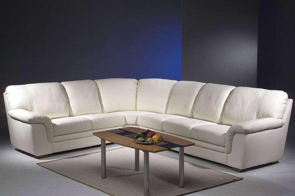 Механизмы трансформации диванов: фото, описание и сравнение
