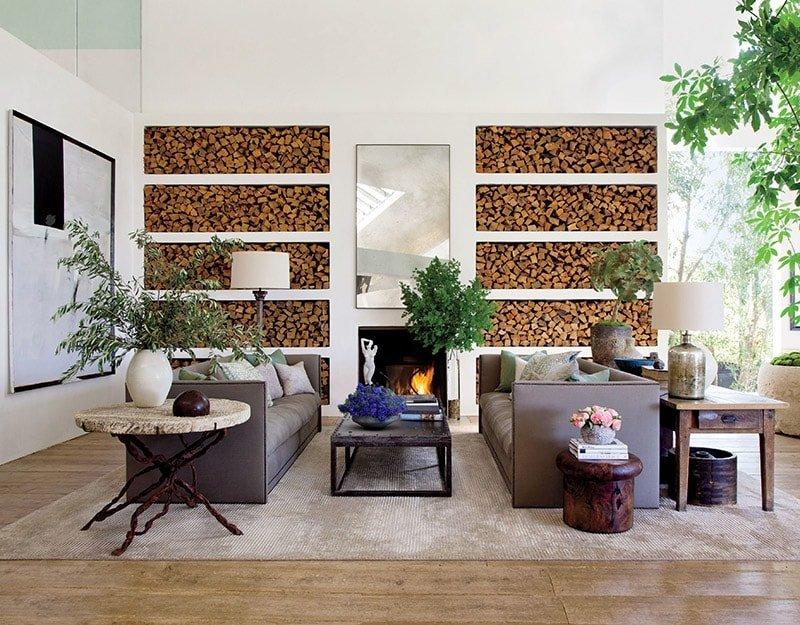 fireplace-054-min