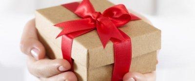 5  шикарных подарков за 100 рублей из Aliexpress
