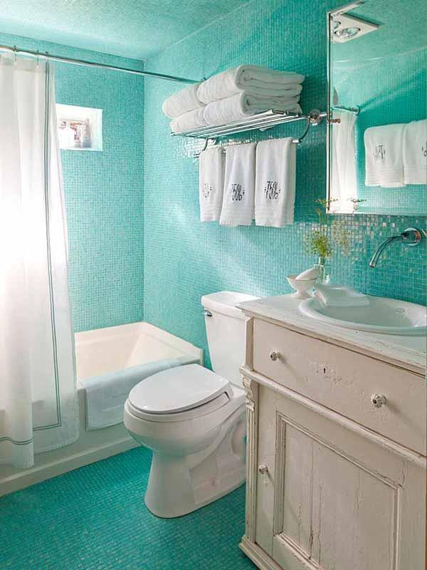 Как сделать маленькую ванну визуально больше фото 6