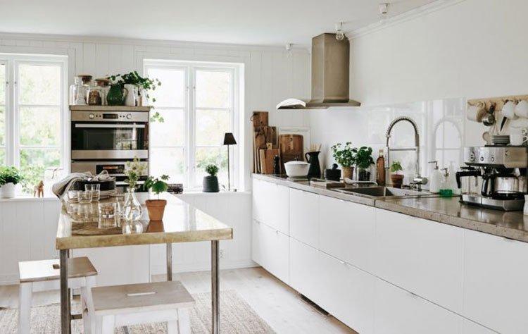 white-interior-photo-038