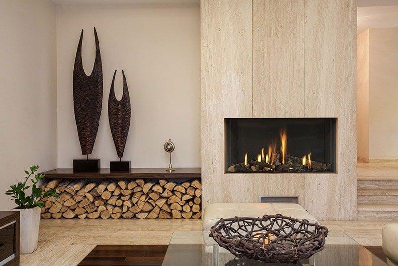 fireplace-05-min