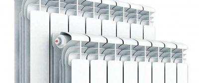 Рейтинг популярных моделей радиаторов отопления. Какие лучше?