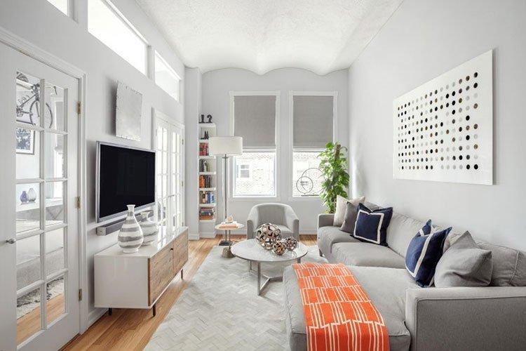 white-interior-photo-022