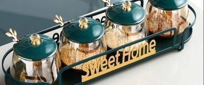 5 славных кухонных наборов с AliExpress