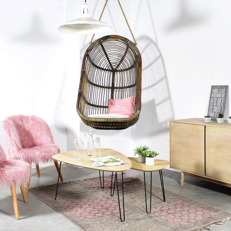hanging-armchair-014