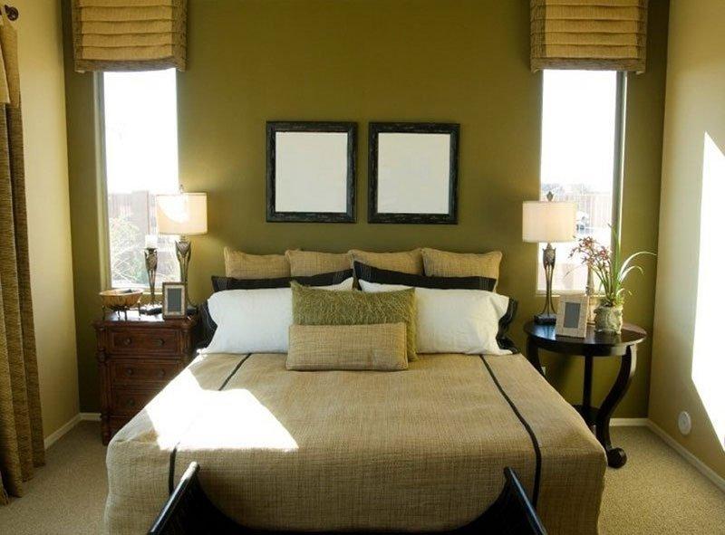 color-bedroom-053