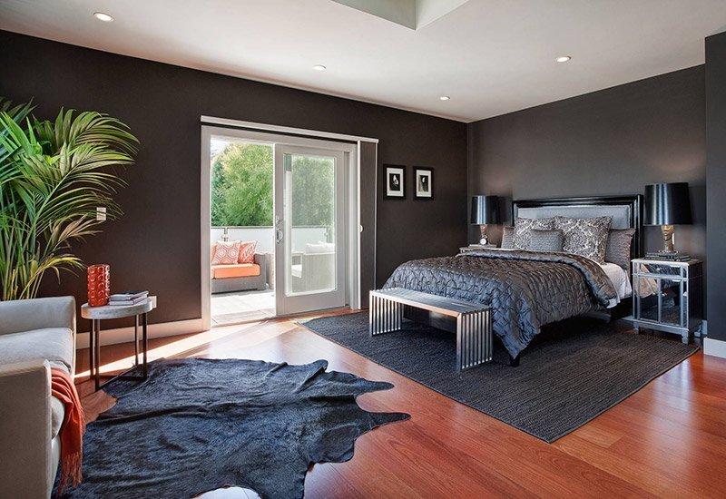 interior-grey-color-07